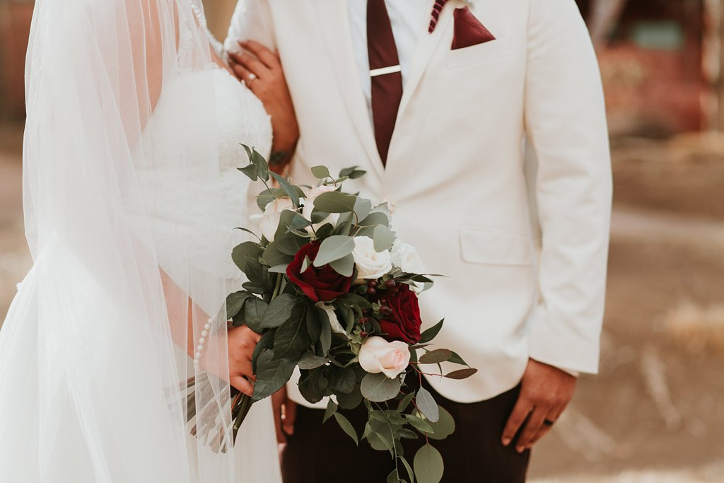 Alicia+lucia+photography+-+albuquerque+wedding+photographer+-+santa+fe+wedding+photography+-+new+mexico+wedding+photographer+-+taos+new+mexico+-+taos+wedding+-+el+monte+sagrado+wedding+-+winter+wedding_0071.jpg