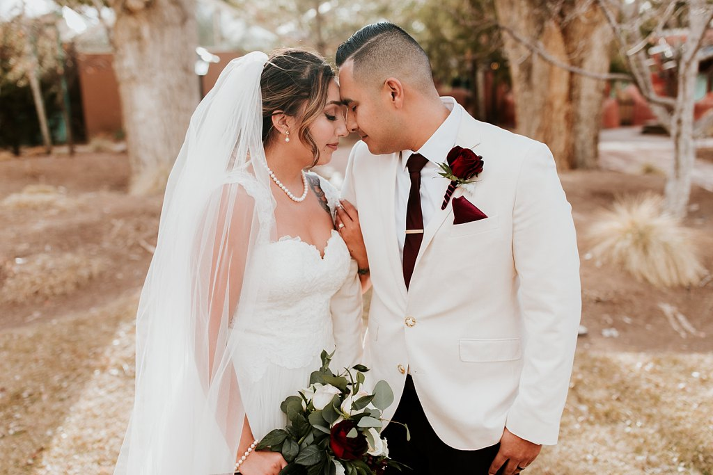 Alicia+lucia+photography+-+albuquerque+wedding+photographer+-+santa+fe+wedding+photography+-+new+mexico+wedding+photographer+-+taos+new+mexico+-+taos+wedding+-+el+monte+sagrado+wedding+-+winter+wedding_0073.jpg