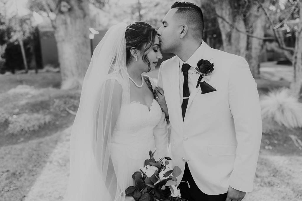 Alicia+lucia+photography+-+albuquerque+wedding+photographer+-+santa+fe+wedding+photography+-+new+mexico+wedding+photographer+-+taos+new+mexico+-+taos+wedding+-+el+monte+sagrado+wedding+-+winter+wedding_0074.jpg