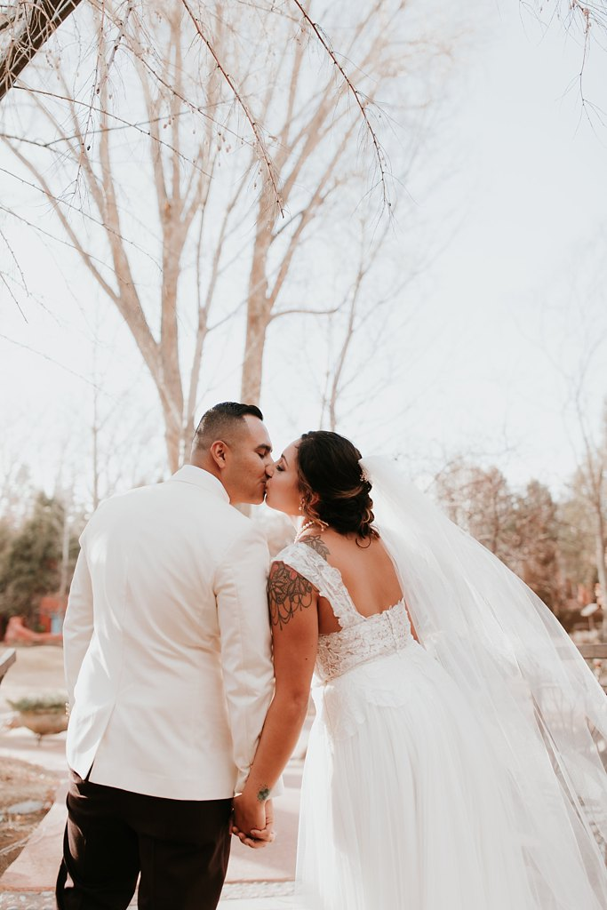 Alicia+lucia+photography+-+albuquerque+wedding+photographer+-+santa+fe+wedding+photography+-+new+mexico+wedding+photographer+-+taos+new+mexico+-+taos+wedding+-+el+monte+sagrado+wedding+-+winter+wedding_0082.jpg