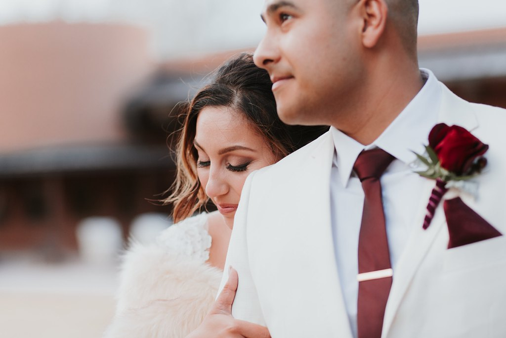 Alicia+lucia+photography+-+albuquerque+wedding+photographer+-+santa+fe+wedding+photography+-+new+mexico+wedding+photographer+-+taos+new+mexico+-+taos+wedding+-+el+monte+sagrado+wedding+-+winter+wedding_0083.jpg