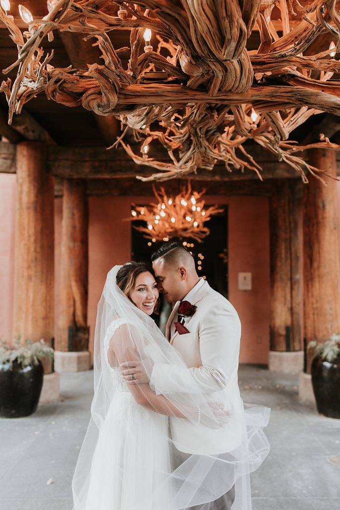 Alicia+lucia+photography+-+albuquerque+wedding+photographer+-+santa+fe+wedding+photography+-+new+mexico+wedding+photographer+-+taos+new+mexico+-+taos+wedding+-+el+monte+sagrado+wedding+-+winter+wedding_0088.jpg