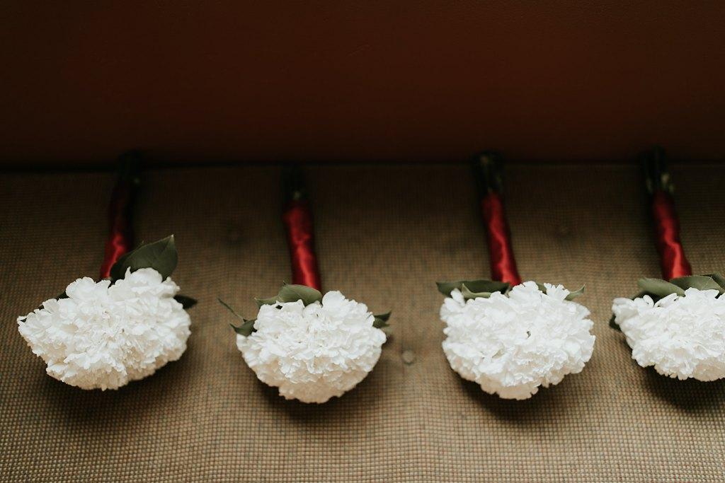 Alicia+lucia+photography+-+albuquerque+wedding+photographer+-+santa+fe+wedding+photography+-+new+mexico+wedding+photographer+-+albuquerque+wedding+-+albuquerque+winter+wedding_0002.jpg