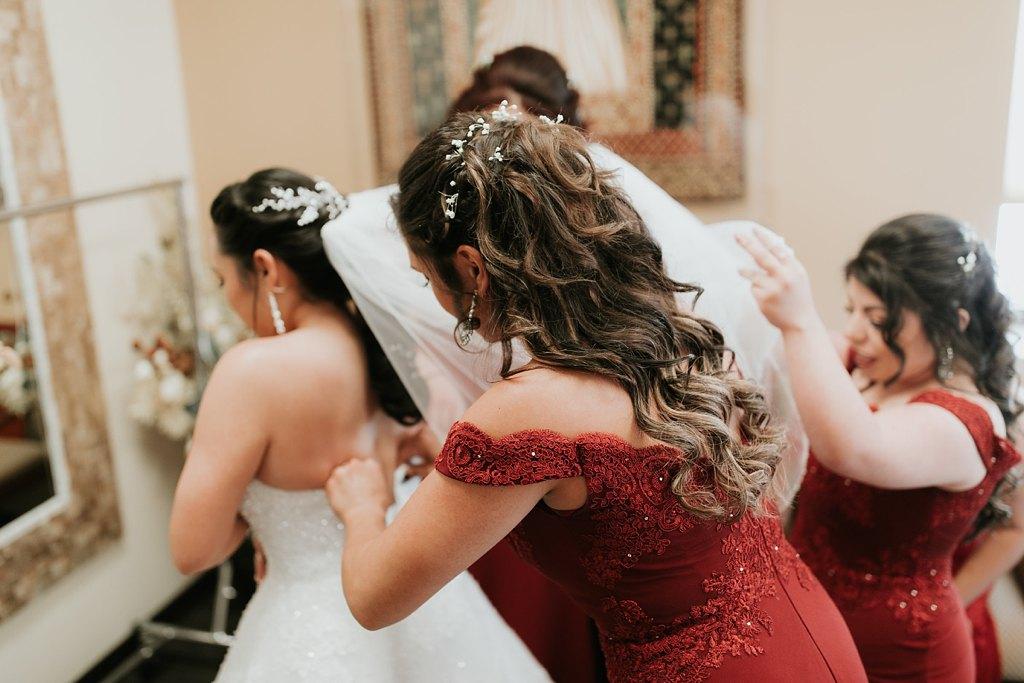 Alicia+lucia+photography+-+albuquerque+wedding+photographer+-+santa+fe+wedding+photography+-+new+mexico+wedding+photographer+-+albuquerque+wedding+-+albuquerque+winter+wedding_0005.jpg