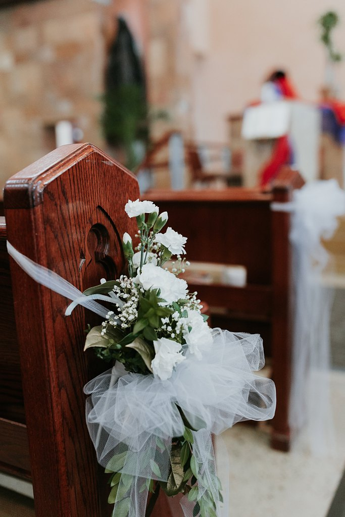 Alicia+lucia+photography+-+albuquerque+wedding+photographer+-+santa+fe+wedding+photography+-+new+mexico+wedding+photographer+-+albuquerque+wedding+-+albuquerque+winter+wedding_0014.jpg