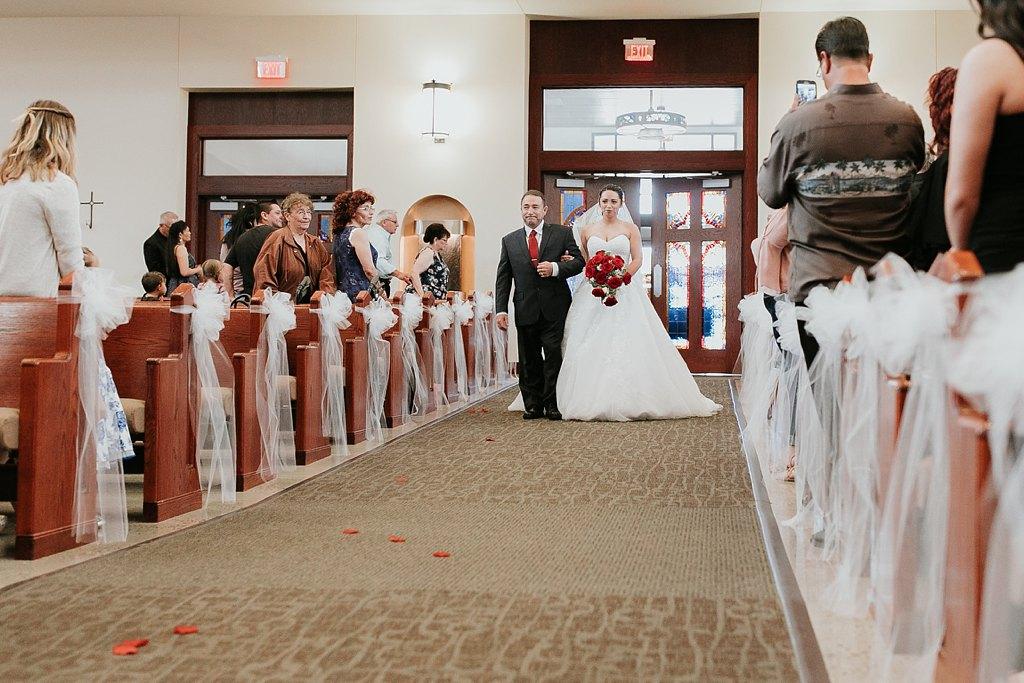 Alicia+lucia+photography+-+albuquerque+wedding+photographer+-+santa+fe+wedding+photography+-+new+mexico+wedding+photographer+-+albuquerque+wedding+-+albuquerque+winter+wedding_0021.jpg