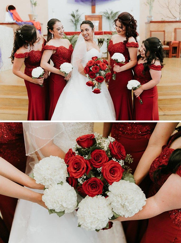 Alicia+lucia+photography+-+albuquerque+wedding+photographer+-+santa+fe+wedding+photography+-+new+mexico+wedding+photographer+-+albuquerque+wedding+-+albuquerque+winter+wedding_0048.jpg