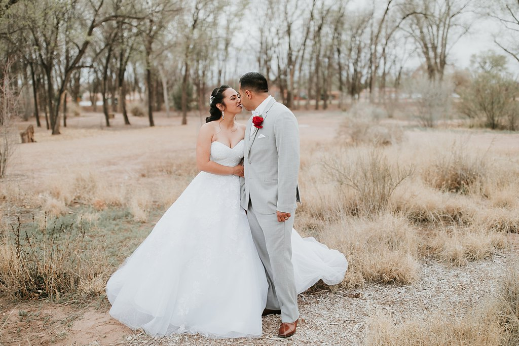 Alicia+lucia+photography+-+albuquerque+wedding+photographer+-+santa+fe+wedding+photography+-+new+mexico+wedding+photographer+-+albuquerque+wedding+-+albuquerque+winter+wedding_0054.jpg