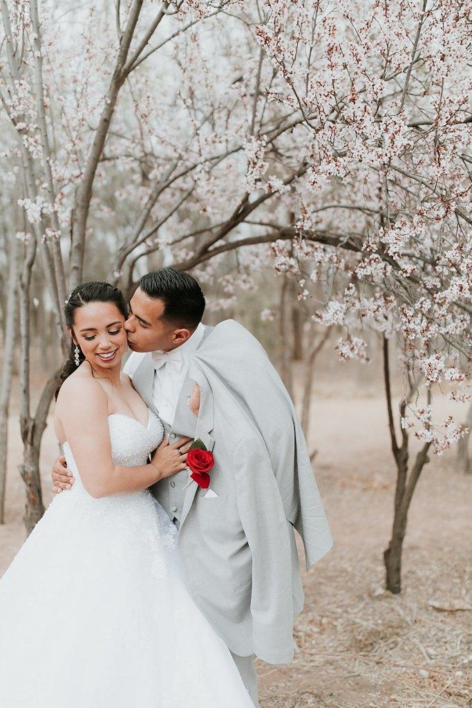 Alicia+lucia+photography+-+albuquerque+wedding+photographer+-+santa+fe+wedding+photography+-+new+mexico+wedding+photographer+-+albuquerque+wedding+-+albuquerque+winter+wedding_0065.jpg