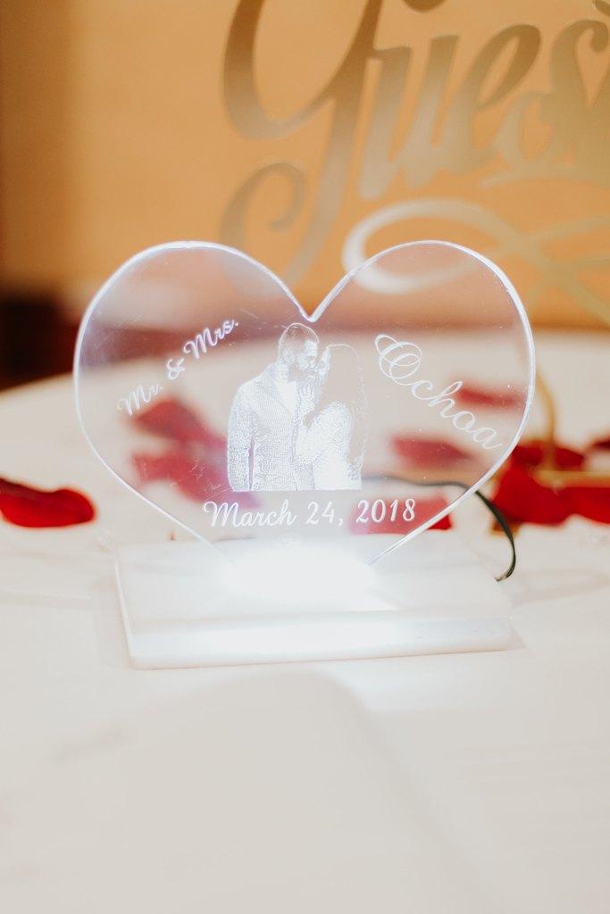 Alicia+lucia+photography+-+albuquerque+wedding+photographer+-+santa+fe+wedding+photography+-+new+mexico+wedding+photographer+-+albuquerque+wedding+-+albuquerque+winter+wedding_0078.jpg