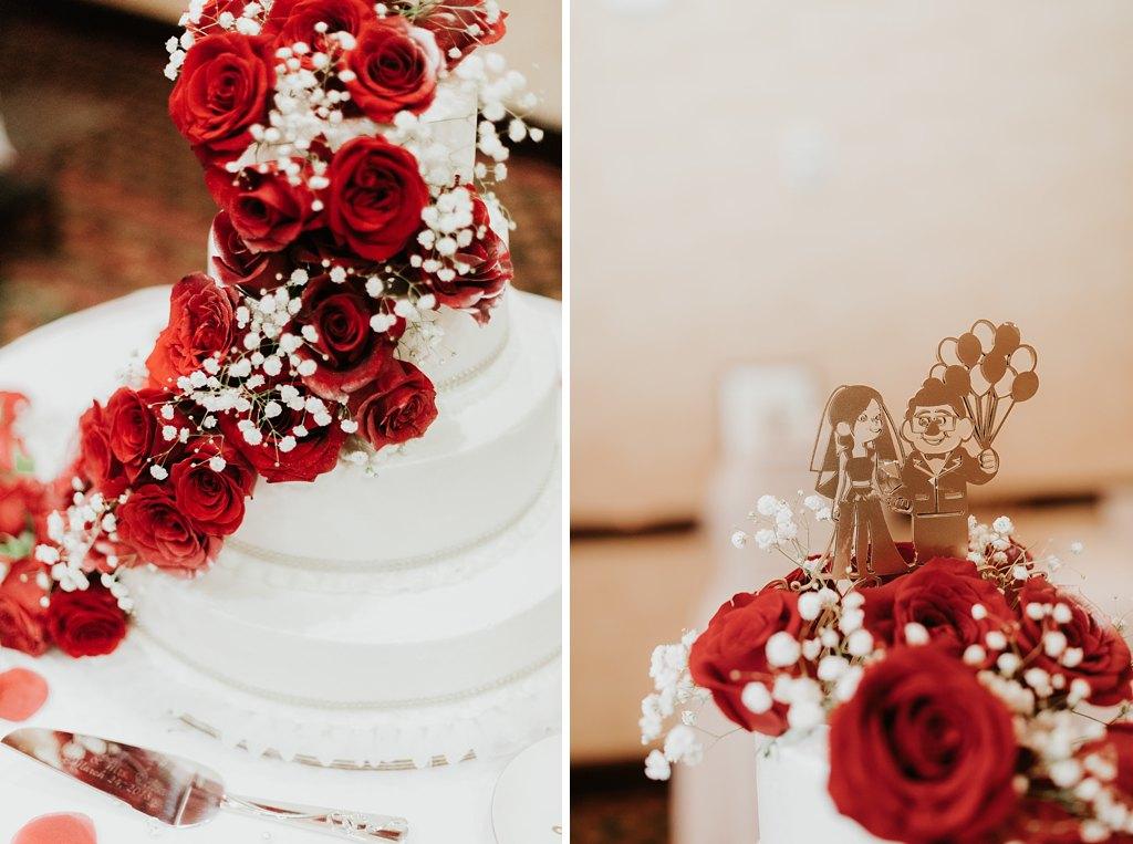 Alicia+lucia+photography+-+albuquerque+wedding+photographer+-+santa+fe+wedding+photography+-+new+mexico+wedding+photographer+-+albuquerque+wedding+-+albuquerque+winter+wedding_0082.jpg