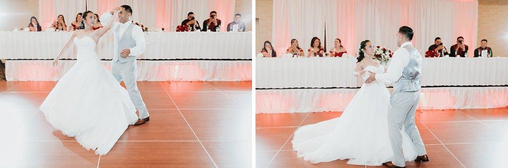 Alicia+lucia+photography+-+albuquerque+wedding+photographer+-+santa+fe+wedding+photography+-+new+mexico+wedding+photographer+-+albuquerque+wedding+-+albuquerque+winter+wedding_0094.jpg