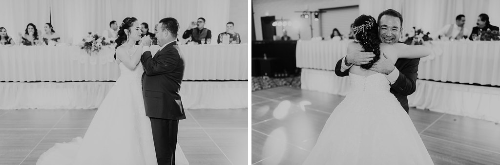 Alicia+lucia+photography+-+albuquerque+wedding+photographer+-+santa+fe+wedding+photography+-+new+mexico+wedding+photographer+-+albuquerque+wedding+-+albuquerque+winter+wedding_0096.jpg