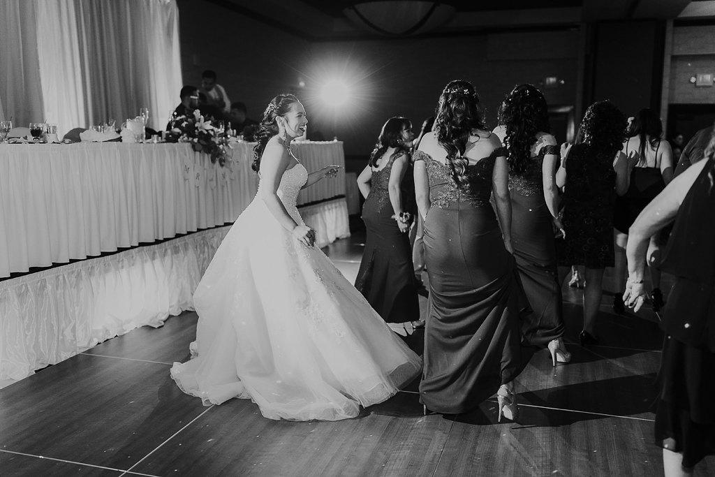 Alicia+lucia+photography+-+albuquerque+wedding+photographer+-+santa+fe+wedding+photography+-+new+mexico+wedding+photographer+-+albuquerque+wedding+-+albuquerque+winter+wedding_0101.jpg