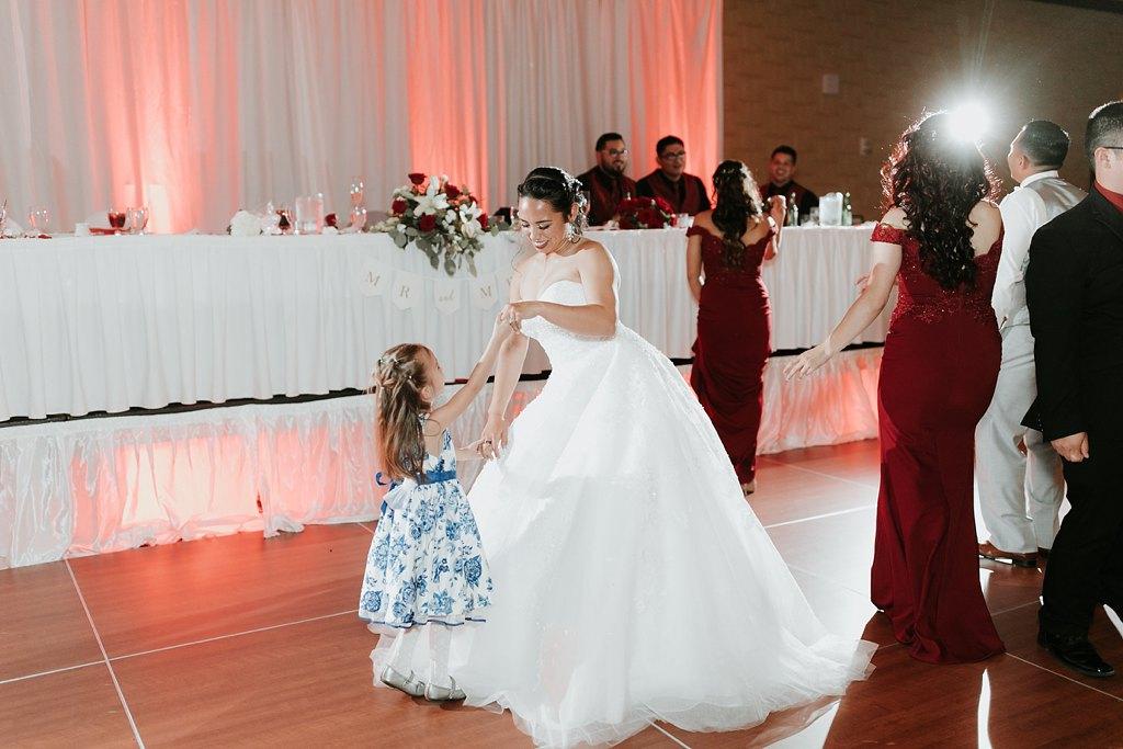 Alicia+lucia+photography+-+albuquerque+wedding+photographer+-+santa+fe+wedding+photography+-+new+mexico+wedding+photographer+-+albuquerque+wedding+-+albuquerque+winter+wedding_0104.jpg