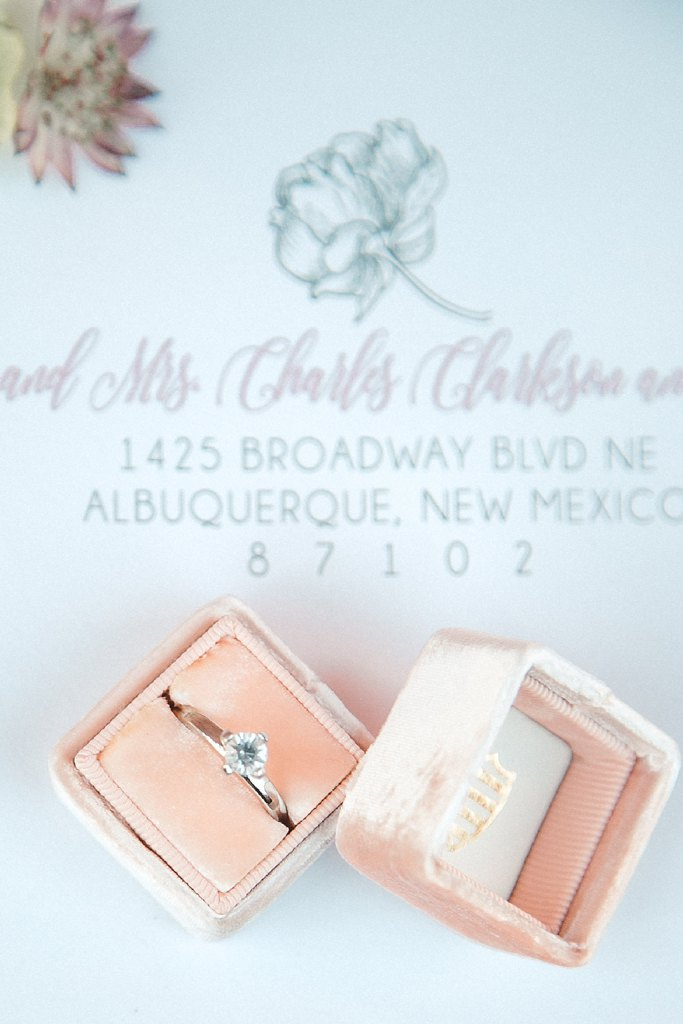 Alicia+lucia+photography+-+albuquerque+wedding+photographer+-+santa+fe+wedding+photography+-+new+mexico+wedding+photographer+-+bridal+session+-+fall+bridal+session+-+styled+wedding+-+styled+fall+wedding_0003.jpg