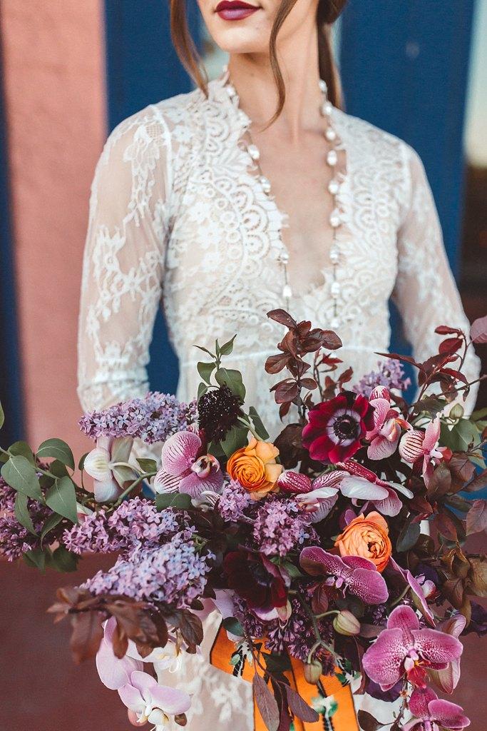 Alicia+lucia+photography+-+albuquerque+wedding+photographer+-+santa+fe+wedding+photography+-+new+mexico+wedding+photographer+-+bridal+session+-+fall+bridal+session+-+styled+wedding+-+styled+fall+wedding_0010.jpg