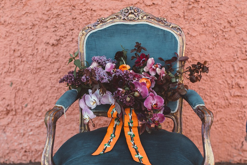 Alicia+lucia+photography+-+albuquerque+wedding+photographer+-+santa+fe+wedding+photography+-+new+mexico+wedding+photographer+-+bridal+session+-+fall+bridal+session+-+styled+wedding+-+styled+fall+wedding_0013.jpg