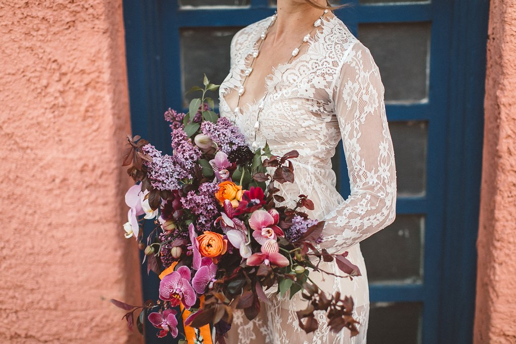 Alicia+lucia+photography+-+albuquerque+wedding+photographer+-+santa+fe+wedding+photography+-+new+mexico+wedding+photographer+-+bridal+session+-+fall+bridal+session+-+styled+wedding+-+styled+fall+wedding_0018.jpg