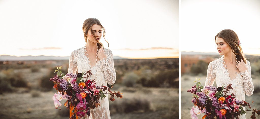 Alicia+lucia+photography+-+albuquerque+wedding+photographer+-+santa+fe+wedding+photography+-+new+mexico+wedding+photographer+-+bridal+session+-+fall+bridal+session+-+styled+wedding+-+styled+fall+wedding_0020.jpg