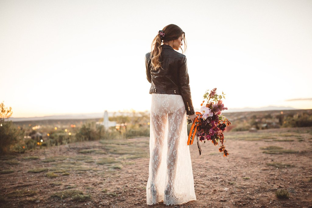 Alicia+lucia+photography+-+albuquerque+wedding+photographer+-+santa+fe+wedding+photography+-+new+mexico+wedding+photographer+-+bridal+session+-+fall+bridal+session+-+styled+wedding+-+styled+fall+wedding_0025.jpg