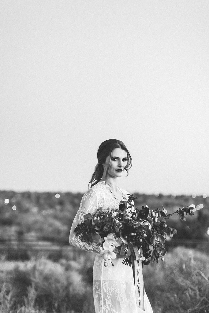 Alicia+lucia+photography+-+albuquerque+wedding+photographer+-+santa+fe+wedding+photography+-+new+mexico+wedding+photographer+-+bridal+session+-+fall+bridal+session+-+styled+wedding+-+styled+fall+wedding_0030.jpg