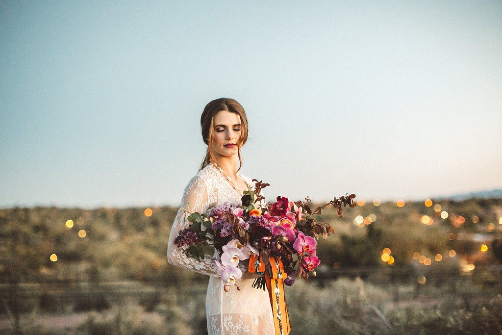 Alicia+lucia+photography+-+albuquerque+wedding+photographer+-+santa+fe+wedding+photography+-+new+mexico+wedding+photographer+-+bridal+session+-+fall+bridal+session+-+styled+wedding+-+styled+fall+wedding_0031.jpg