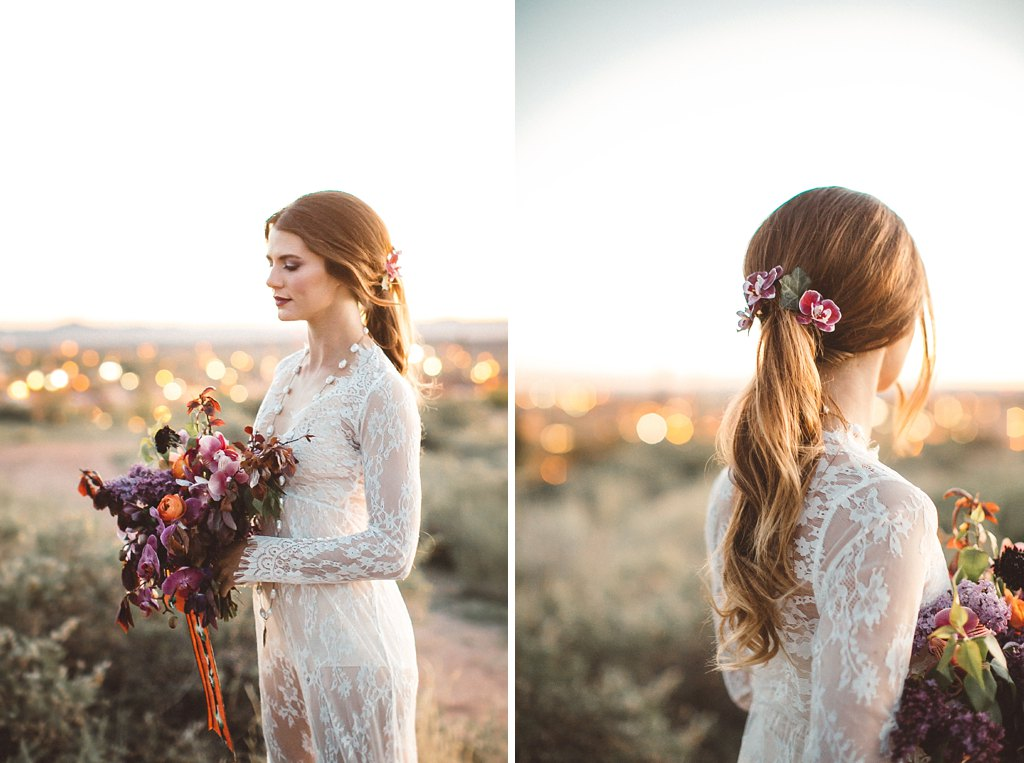 Alicia+lucia+photography+-+albuquerque+wedding+photographer+-+santa+fe+wedding+photography+-+new+mexico+wedding+photographer+-+bridal+session+-+fall+bridal+session+-+styled+wedding+-+styled+fall+wedding_0032.jpg