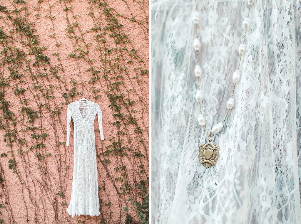Alicia+lucia+photography+-+albuquerque+wedding+photographer+-+santa+fe+wedding+photography+-+new+mexico+wedding+photographer+-+bridal+session+-+fall+bridal+session+-+styled+wedding+-+styled+fall+wedding_0033.jpg