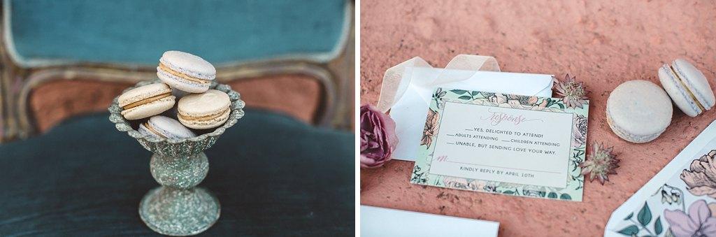 Alicia+lucia+photography+-+albuquerque+wedding+photographer+-+santa+fe+wedding+photography+-+new+mexico+wedding+photographer+-+bridal+session+-+fall+bridal+session+-+styled+wedding+-+styled+fall+wedding_0035.jpg