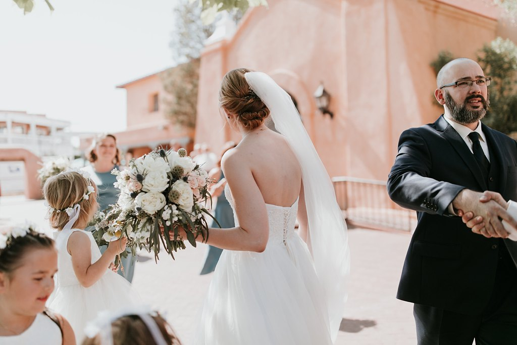 Alicia+lucia+photography+-+albuquerque+wedding+photographer+-+santa+fe+wedding+photography+-+new+mexico+wedding+photographer+-+old+town+albuquerque+wedding+-+el+zocalo+wedding+-+new+mexcio+spring+wedding_0050.jpg