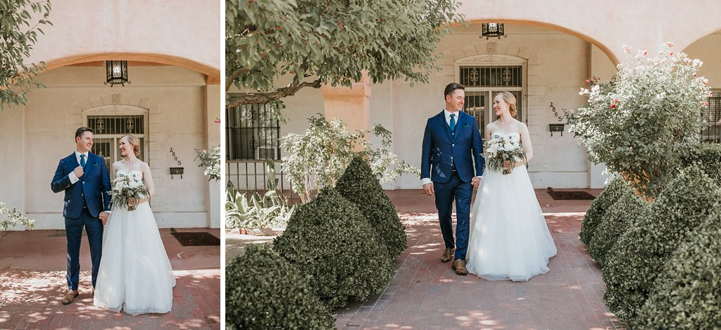 Alicia+lucia+photography+-+albuquerque+wedding+photographer+-+santa+fe+wedding+photography+-+new+mexico+wedding+photographer+-+old+town+albuquerque+wedding+-+el+zocalo+wedding+-+new+mexcio+spring+wedding_0063.jpg