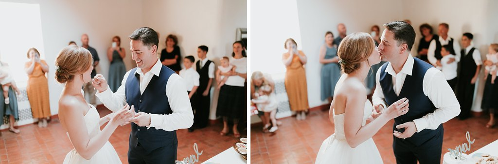 Alicia+lucia+photography+-+albuquerque+wedding+photographer+-+santa+fe+wedding+photography+-+new+mexico+wedding+photographer+-+old+town+albuquerque+wedding+-+el+zocalo+wedding+-+new+mexcio+spring+wedding_0115.jpg