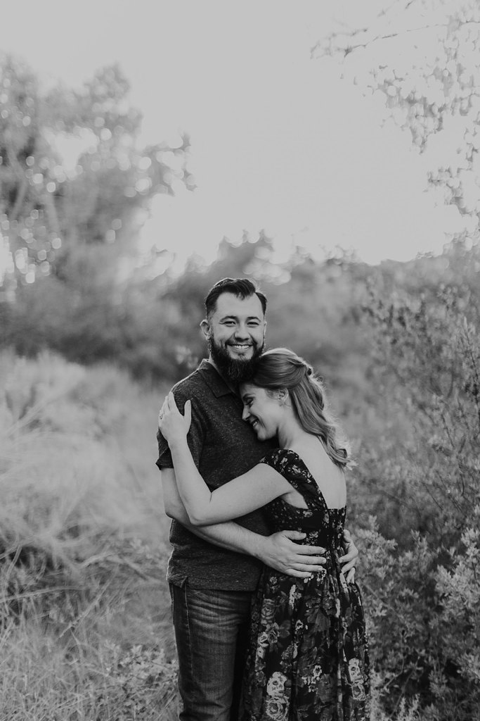 Alicia+lucia+photography+-+albuquerque+wedding+photographer+-+santa+fe+wedding+photography+-+new+mexico+wedding+photographer+-+new+mexcio+engagement+-+fall+engagement+-+sarabande+bnb+wedding_0001.jpg