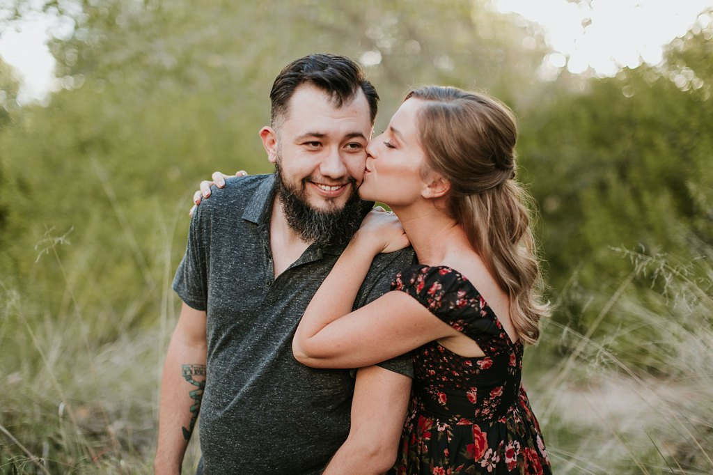 Alicia+lucia+photography+-+albuquerque+wedding+photographer+-+santa+fe+wedding+photography+-+new+mexico+wedding+photographer+-+new+mexcio+engagement+-+fall+engagement+-+sarabande+bnb+wedding_0004.jpg