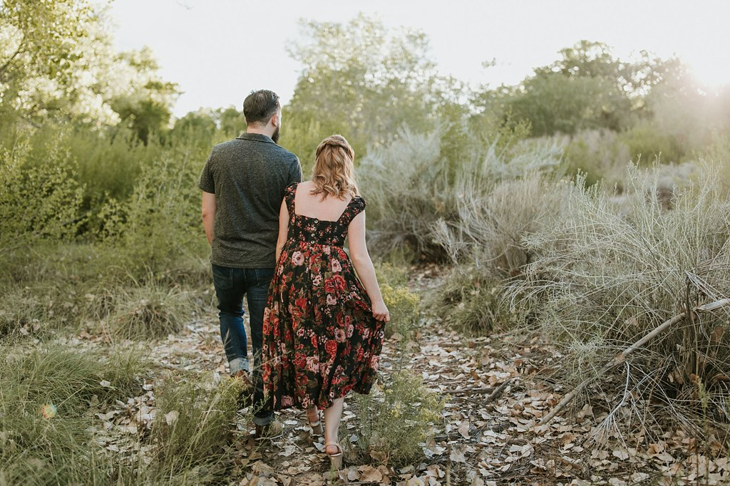 Alicia+lucia+photography+-+albuquerque+wedding+photographer+-+santa+fe+wedding+photography+-+new+mexico+wedding+photographer+-+new+mexcio+engagement+-+fall+engagement+-+sarabande+bnb+wedding_0006.jpg