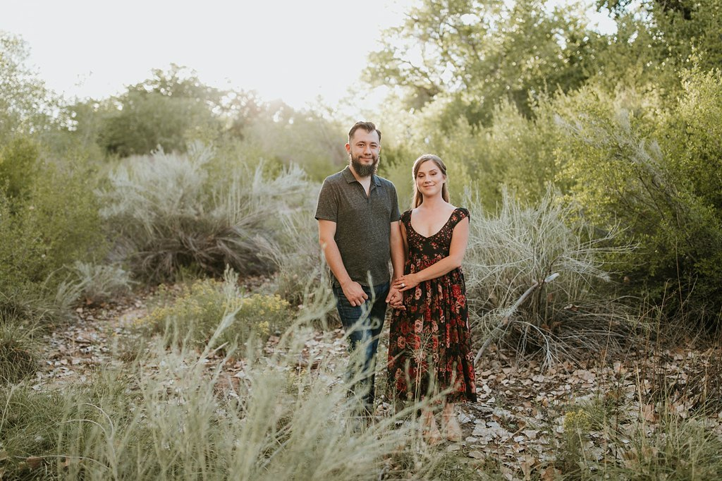 Alicia+lucia+photography+-+albuquerque+wedding+photographer+-+santa+fe+wedding+photography+-+new+mexico+wedding+photographer+-+new+mexcio+engagement+-+fall+engagement+-+sarabande+bnb+wedding_0007.jpg