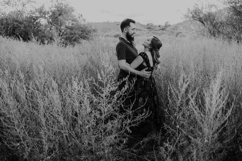 Alicia+lucia+photography+-+albuquerque+wedding+photographer+-+santa+fe+wedding+photography+-+new+mexico+wedding+photographer+-+new+mexcio+engagement+-+fall+engagement+-+sarabande+bnb+wedding_0010.jpg