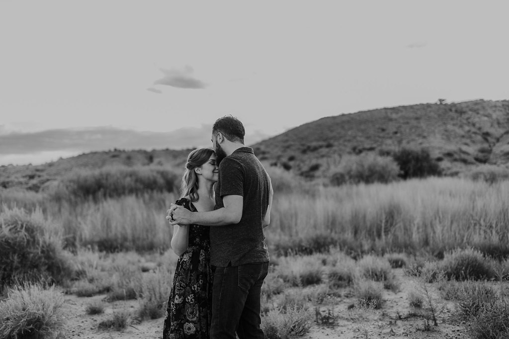 Alicia+lucia+photography+-+albuquerque+wedding+photographer+-+santa+fe+wedding+photography+-+new+mexico+wedding+photographer+-+new+mexcio+engagement+-+fall+engagement+-+sarabande+bnb+wedding_0018.jpg