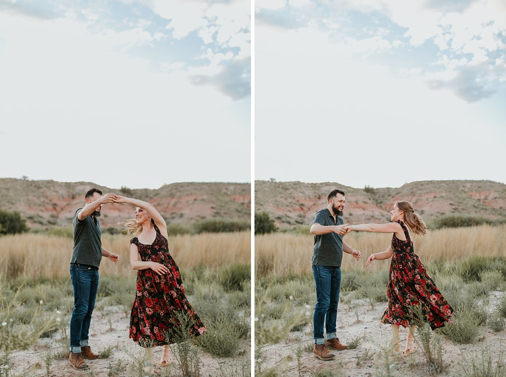 Alicia+lucia+photography+-+albuquerque+wedding+photographer+-+santa+fe+wedding+photography+-+new+mexico+wedding+photographer+-+new+mexcio+engagement+-+fall+engagement+-+sarabande+bnb+wedding_0019.jpg