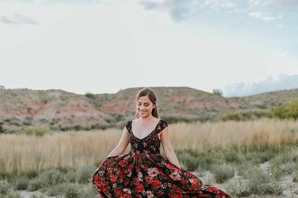 Alicia+lucia+photography+-+albuquerque+wedding+photographer+-+santa+fe+wedding+photography+-+new+mexico+wedding+photographer+-+new+mexcio+engagement+-+fall+engagement+-+sarabande+bnb+wedding_0020.jpg