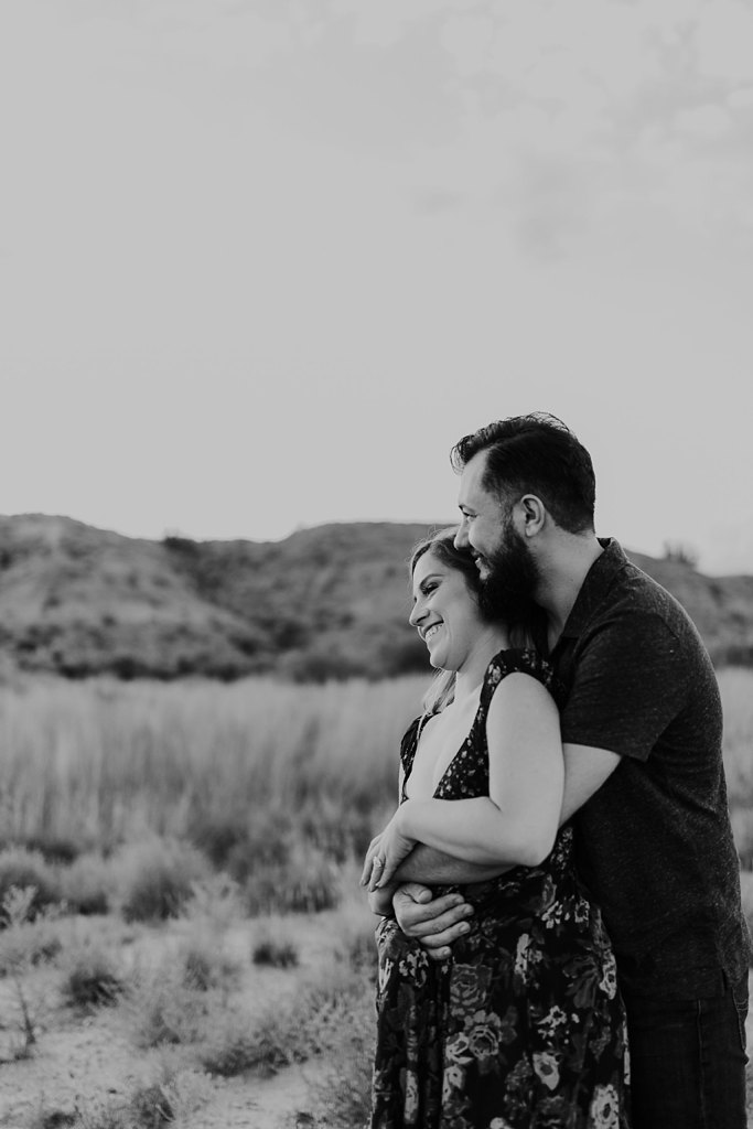 Alicia+lucia+photography+-+albuquerque+wedding+photographer+-+santa+fe+wedding+photography+-+new+mexico+wedding+photographer+-+new+mexcio+engagement+-+fall+engagement+-+sarabande+bnb+wedding_0021.jpg