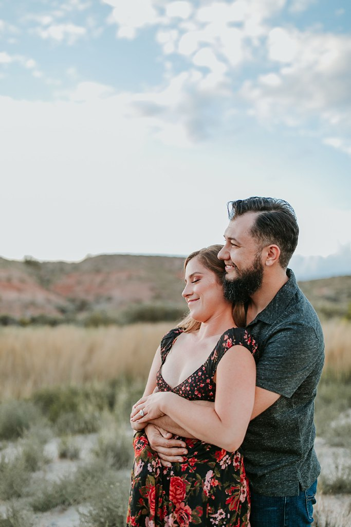 Alicia+lucia+photography+-+albuquerque+wedding+photographer+-+santa+fe+wedding+photography+-+new+mexico+wedding+photographer+-+new+mexcio+engagement+-+fall+engagement+-+sarabande+bnb+wedding_0022.jpg