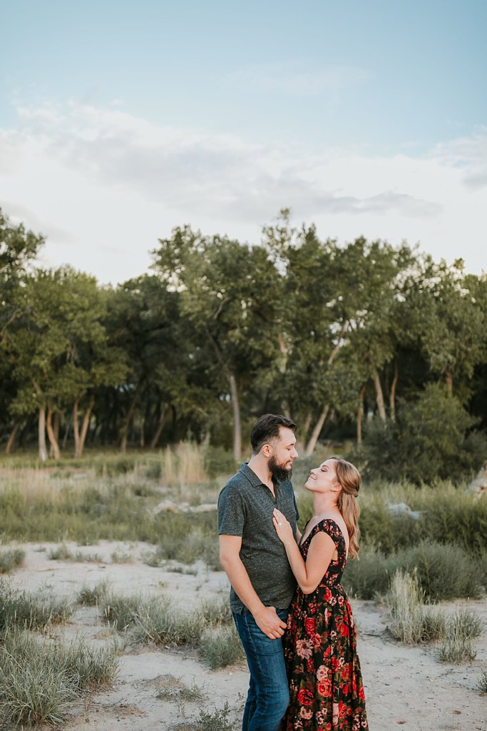 Alicia+lucia+photography+-+albuquerque+wedding+photographer+-+santa+fe+wedding+photography+-+new+mexico+wedding+photographer+-+new+mexcio+engagement+-+fall+engagement+-+sarabande+bnb+wedding_0026.jpg