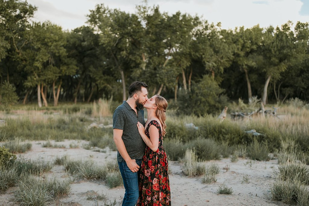 Alicia+lucia+photography+-+albuquerque+wedding+photographer+-+santa+fe+wedding+photography+-+new+mexico+wedding+photographer+-+new+mexcio+engagement+-+fall+engagement+-+sarabande+bnb+wedding_0027.jpg