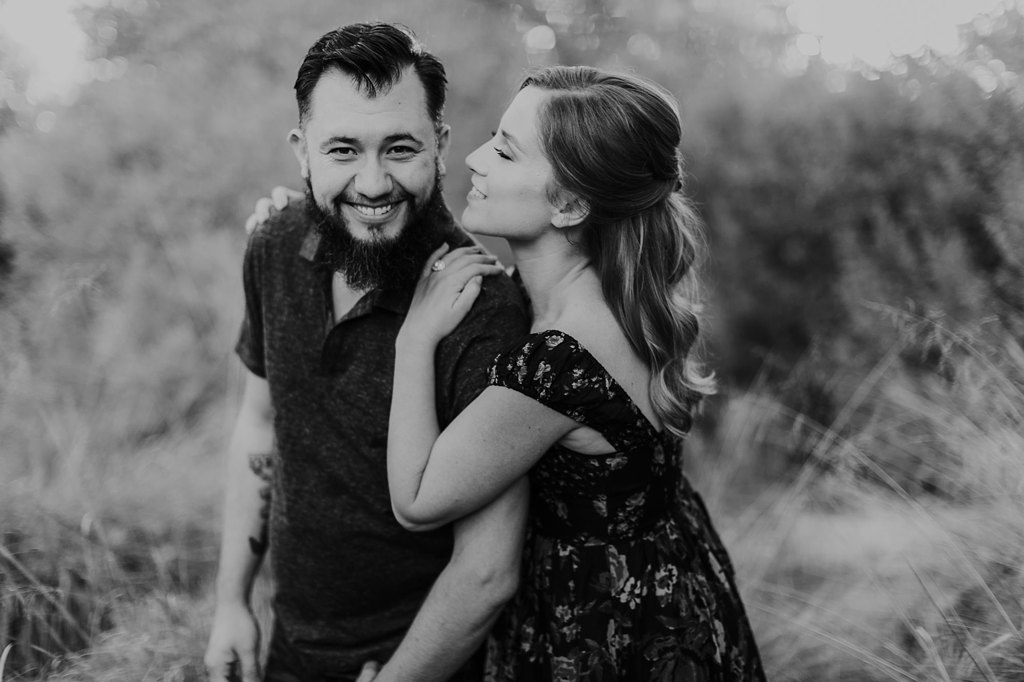 Alicia+lucia+photography+-+albuquerque+wedding+photographer+-+santa+fe+wedding+photography+-+new+mexico+wedding+photographer+-+new+mexcio+engagement+-+fall+engagement+-+sarabande+bnb+wedding_0030.jpg