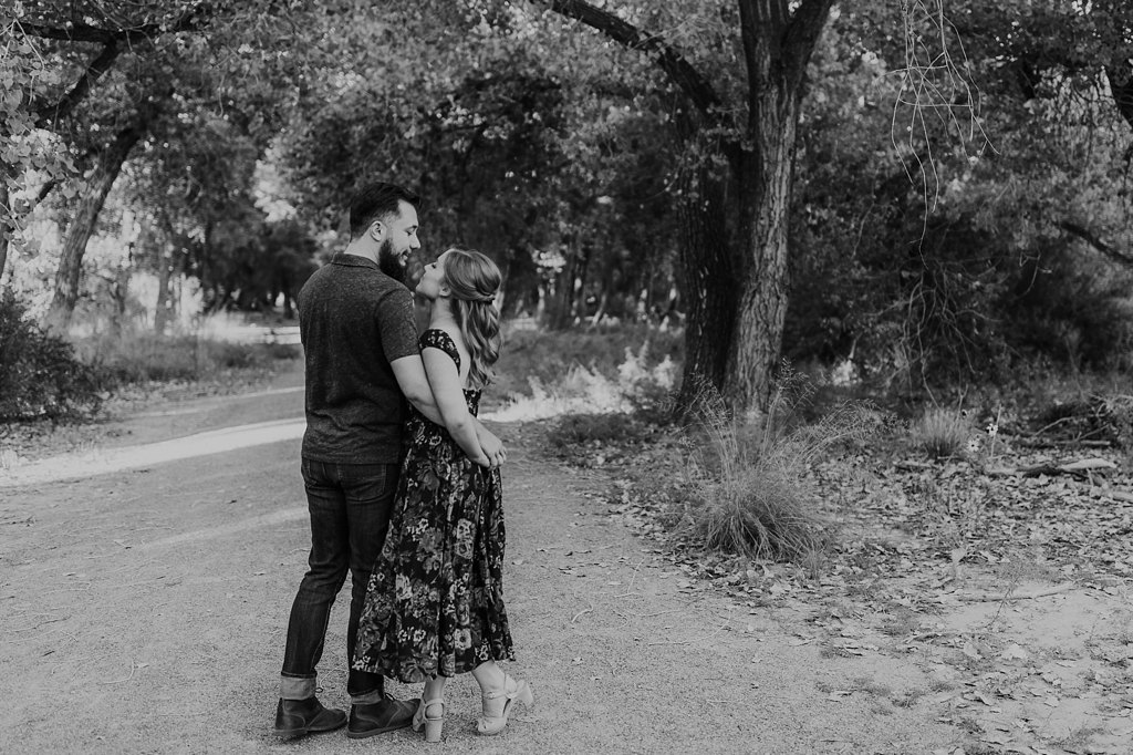 Alicia+lucia+photography+-+albuquerque+wedding+photographer+-+santa+fe+wedding+photography+-+new+mexico+wedding+photographer+-+new+mexcio+engagement+-+fall+engagement+-+sarabande+bnb+wedding_0031.jpg