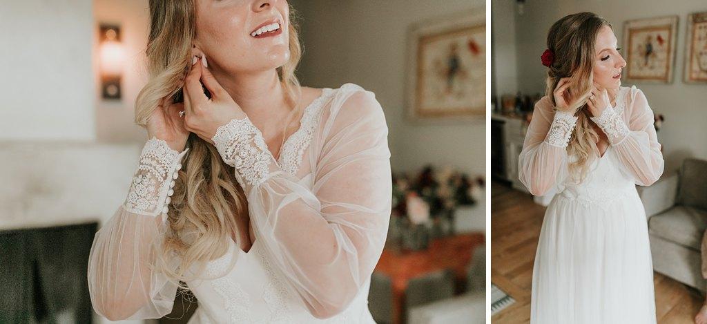 Alicia+lucia+photography+-+albuquerque+wedding+photographer+-+santa+fe+wedding+photography+-+new+mexico+wedding+photographer+-+los+poblanos+wedding+-+los+poblanos+summer+wedding+-+rainy+los+poblanos+wedding_0007.jpg