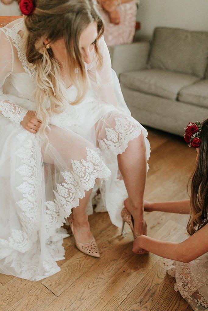 Alicia+lucia+photography+-+albuquerque+wedding+photographer+-+santa+fe+wedding+photography+-+new+mexico+wedding+photographer+-+los+poblanos+wedding+-+los+poblanos+summer+wedding+-+rainy+los+poblanos+wedding_0012.jpg