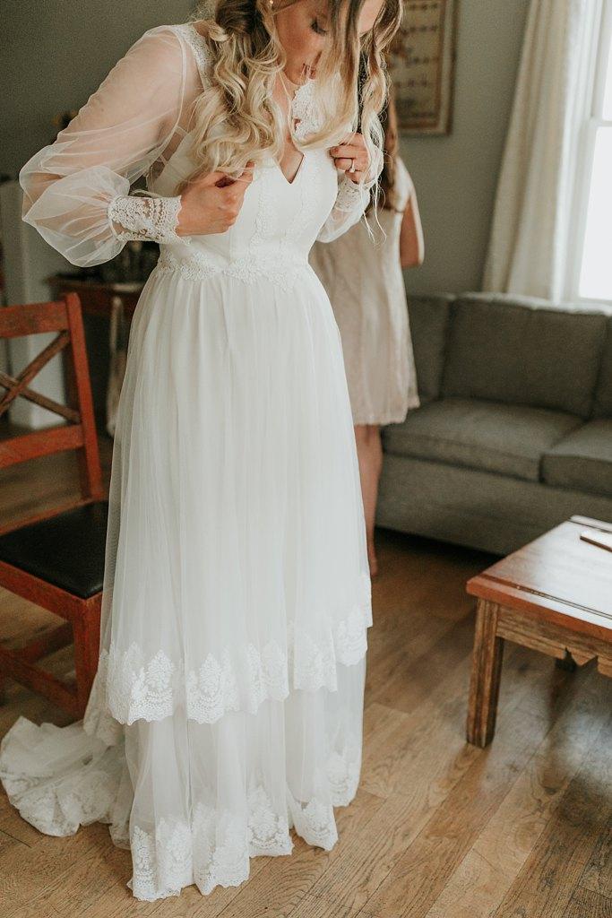 Alicia+lucia+photography+-+albuquerque+wedding+photographer+-+santa+fe+wedding+photography+-+new+mexico+wedding+photographer+-+los+poblanos+wedding+-+los+poblanos+summer+wedding+-+rainy+los+poblanos+wedding_0013.jpg